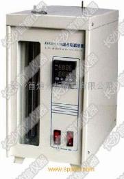 SH/T0248柴油冷滤点测定仪