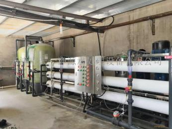 天津天一净源纯净水设备  水处理设备厂家