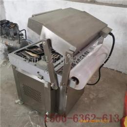 冻鱼冻虾绞肉机