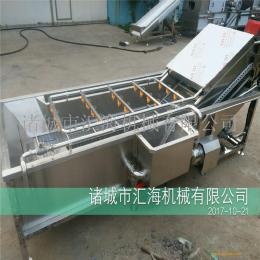 清洗机果蔬清洗设备多功能清洗机