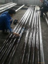 安群尿素级不锈钢725LN-S31050板材带材圆钢