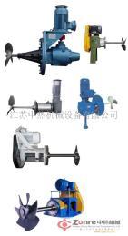 电动搅拌器——江苏中热机械