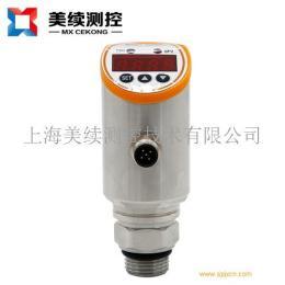 智能压力控制器 MX-YL-14