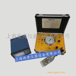 厂家供应扁铲仪  DMT-W3扁铲侧胀仪 原位测试设备