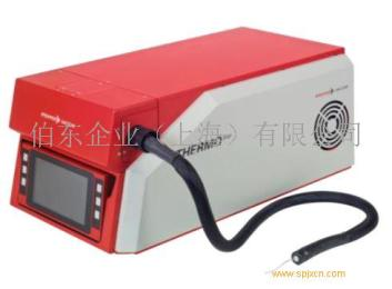 在线质谱分析仪 OmniStar® / ThermoStar®