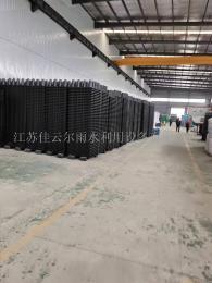 苏州雨水收集系统、雨水回收利用系统厂家