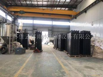 连云港雨水收集系统、江苏雨水回收利用
