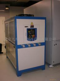 制药反应釜专用冷水机
