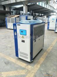 制冷压缩机专用循环水冷机