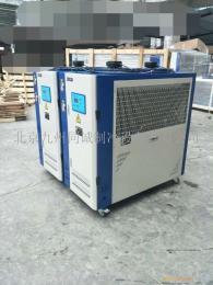 液氦制冷机专用冷水机