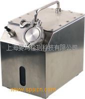 高效过滤器检漏测试系统KMT-4D 冷发烟气溶胶发生器