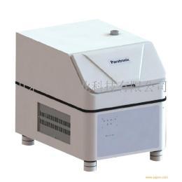 膨化食品WVTR-C6水蒸气透过率测试仪