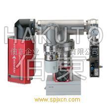 上海伯东普发高压质谱分析仪 HPA 220