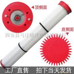 江西除塵濾芯倉頂除塵器批發批發倉頂除塵濾芯