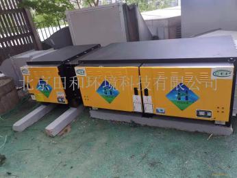 北京市海淀区五道口油烟净化器
