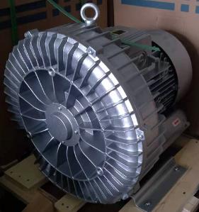 高壓鼓風機,2HB410-7AH16
