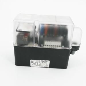 利雅路专用伺服电机LKS210-21 LKS210-26 LKS210-10