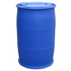200L塑料桶双环