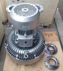 2HB943-7BH47風貝克高壓鼓風機