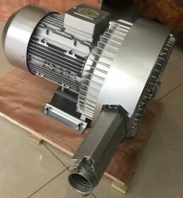 2HB820-7HH27吹吸兩用高壓鼓風機