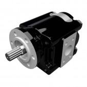 派克叶片泵PV270R1K1T1W2LC