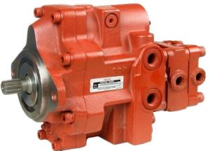 NACHI液壓齒輪泵IPH-2A-6.5-11,IPH-2A-8-11