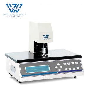 WB-008 避孕套厚度测定仪