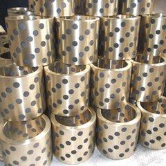 C86300铜件批发 配件加工设计
