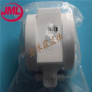 DINO電子級風囊泵PTFE隔膜泵DT100-TETETE