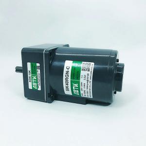 5IK40RGN-AM,5GN50K调速刹车电机减速机ASTK
