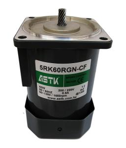5RK60RGN-CF,5GN20K,US-62专业供应电机减速机ASTK正品