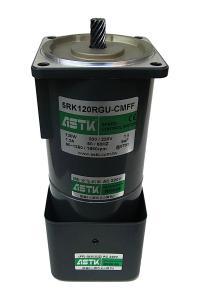 5RK120RGU-CMFF,5RK90RGU-CMFF专业调速刹车电机ASTK正品供应