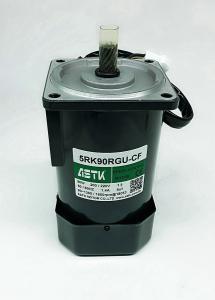 5RK120RGN-CF,5RK90RGU-CF专业可逆电机调速马达ASTK现货供应