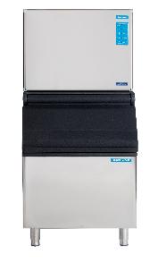 斯科茨曼Scotsman商用制冰机BL456全方冰制冰机