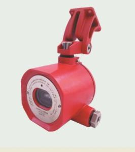 防爆紫外火焰探测器A705UV  单紫外火焰探测器价格