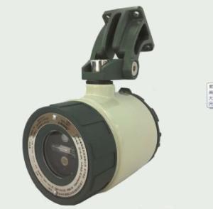 A715UVIR2防爆紫红外复合火焰探测器