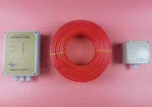 JTW-LD-KC2002A双绞可复位线型感温探测器(感温电缆)