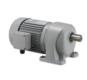 小金刚齿轮减速电机/齿轮减速电机