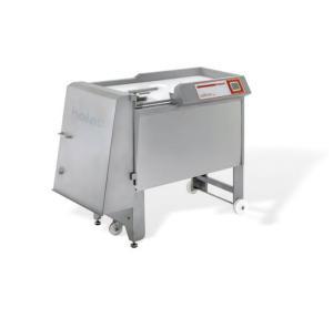 霍拉克Cubixx 100型切丁机