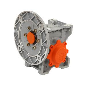 NMRV减速机/涡轮蜗杆减速机