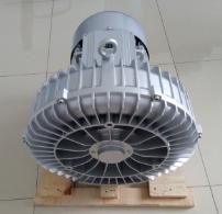高壓鼓風機2HB830-7AH17
