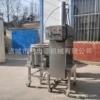 大型水果蔬菜脫水壓榨機 青梅枇杷去核原漿提取壓榨機 廠家直銷