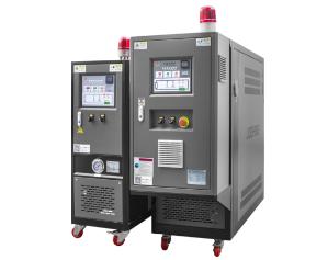 模具温度控制机/油温机/水温机