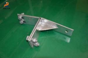 光缆金具厂家供应 铁塔紧固夹具 紧固件 电力金具