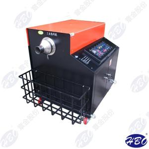 廠家生產供應內置高溫型品質保證