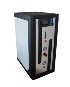 优惠促销小流量氮气发生器AYAN-2L连续产气